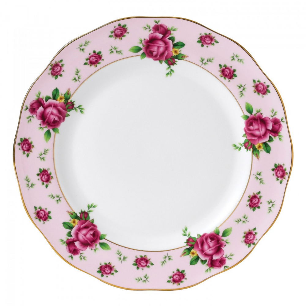 Посуда с розами картинки для